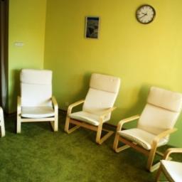 Ośrodek Psychoterapii - Tu i Teraz - Psychoterapia Warszawa