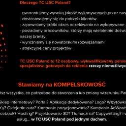 NZOZ Szymański - Ubezpieczenie firmy Olsztyn