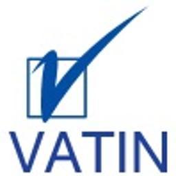 VATIN Biuro rachunkowe atesty PZH - Doradca podatkowy Wrocław