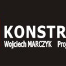 WDM KONSTRUKCJE Projektowanie - Nadzór - Kierownik budowy Nowy Sącz