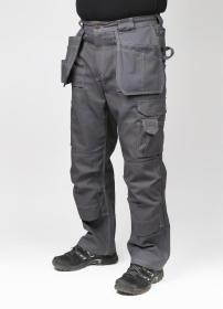 Tailor - Odzież robocza Koszalin