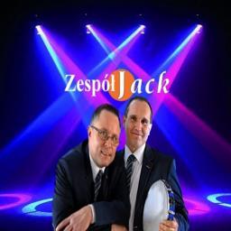 Zespół JACK - Zespół muzyczny Lubliniec
