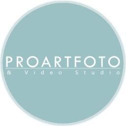 Proart Foto & Video Studio - Fotografowanie Kraków