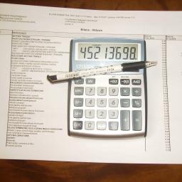 Kancelaria Usług Ksiegowych i Nieruchomości 'KSIĘGA' - Biuro Rachunkowe Będzin