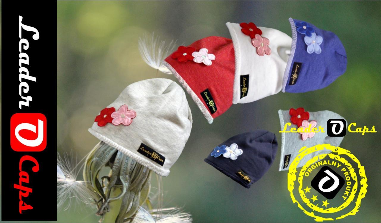 Nieruchomoci na sprzeda Gorze Grny   scae-championships.com