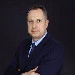Szymon Jaskólski - Leasing Samochodu Swarzędz