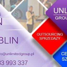 Unlimited Group Polska - Doskonalenie Zawodowe Lublin