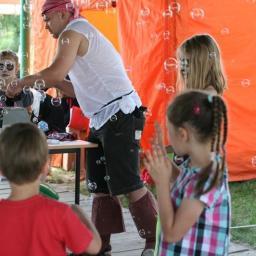 Active Events Sp. z o.o. - Zespół muzyczny Legnica