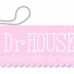 Dr HOUSE - Firmy motoryzacyjne Olsztyn