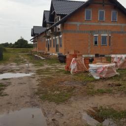 Koolo WB - Remonty mieszkań Szydłowice