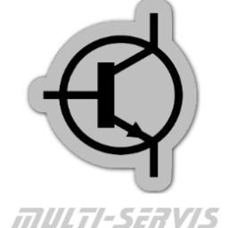 Multi-Servis - Firmy informatyczne i telekomunikacyjne Bydgoszcz