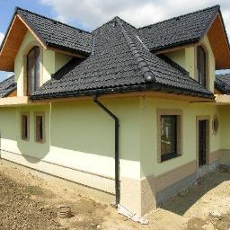 LE-MARBUD - Firma Budująca Domy Żarów
