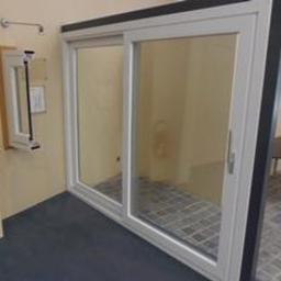 Drzwi przesuwne-nowoczesność-wygoda-bezpieczeństwo