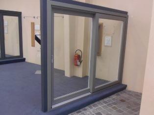 Kupię Okna Pcv Do Domu 14 Sztuk Tychy Oferteopl