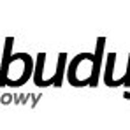 Taniobuduj - Producent Styropianu Tychy