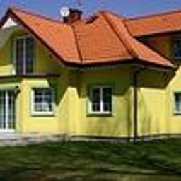 BUDOL - Mycie Elewacji Budynków Kolbuszowa