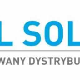 KML Solutions Sp. z o.o. - Plotery nowe Warszawa
