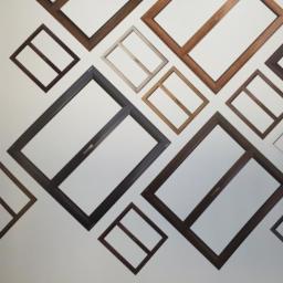 ATABE - Okna drewniane Tczew