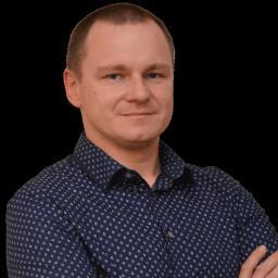Artur Kowalewski - Kredyt konsolidacyjny Kraków