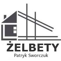 Usługi Budowlane Patryk Sworczuk - Ekipa budowlana Warszawa