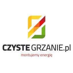 CzysteGrzanie.pl - Firmy Łodygowice