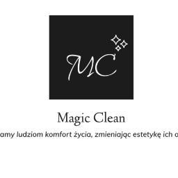 Magic Clean - Robienie zakupów do domu Otwock