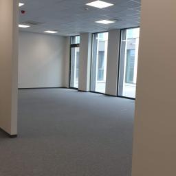 Remonty mieszkań Katowice 23
