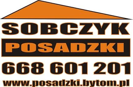 Sobczyk Posadzki - Posadzki betonowe Bytom