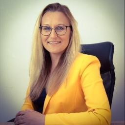Rachvist Agnieszka Spisak - Tobiasz - Ubezpieczenia OC Wrocław