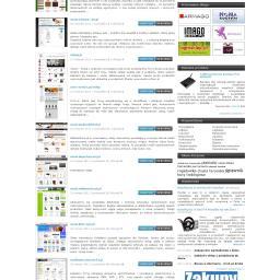 """Agencja interaktywna """"WEB 4"""" - Tworzenie Sklepów Internetowych Kielce"""