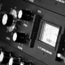 Studio37 - Filmowanie Bytom