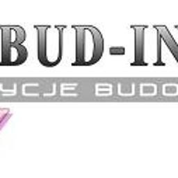 BUD-INVEST Inwestycje Budowlane Kamiński Tomasz - Zbrojarz Łódź