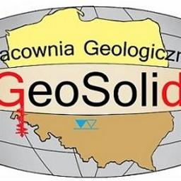 Pracownia Geologiczna GeoSolid - Geolog Garwolin