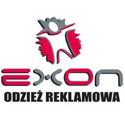EXON - Drukarnia Grabianów