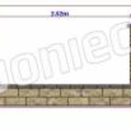 Kostka betonowa Lubin 142
