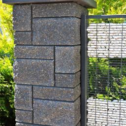 Kostka betonowa Lubin 79