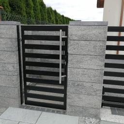 Kostka betonowa Lubin 146