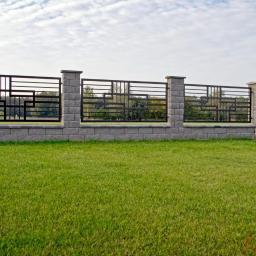 Kostka betonowa Lubin 168
