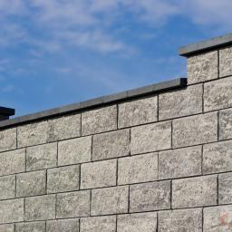 Kostka betonowa Lubin 7