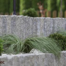 Kostka betonowa Lubin 110