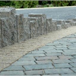 Kostka betonowa Lubin 111
