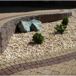 Kostka betonowa Lubin 113