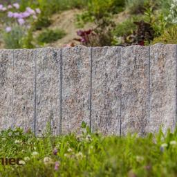 Kostka betonowa Lubin 116