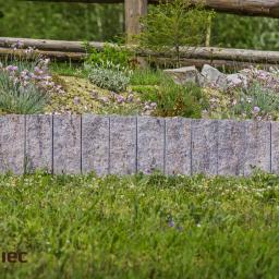 Kostka betonowa Lubin 117
