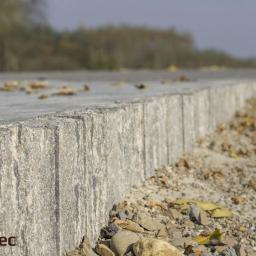 Kostka betonowa Lubin 120