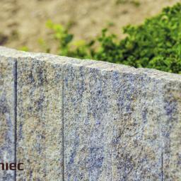 Kostka betonowa Lubin 121