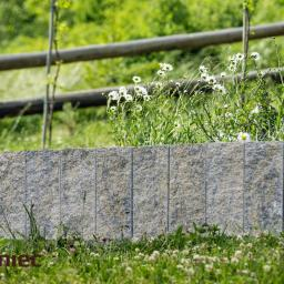 Kostka betonowa Lubin 122