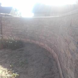 Kostka betonowa Lubin 198