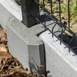 Kostka betonowa Lubin 129