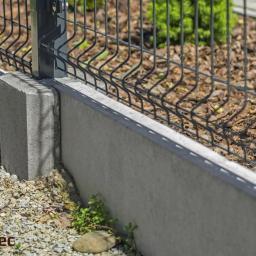 Kostka betonowa Lubin 130